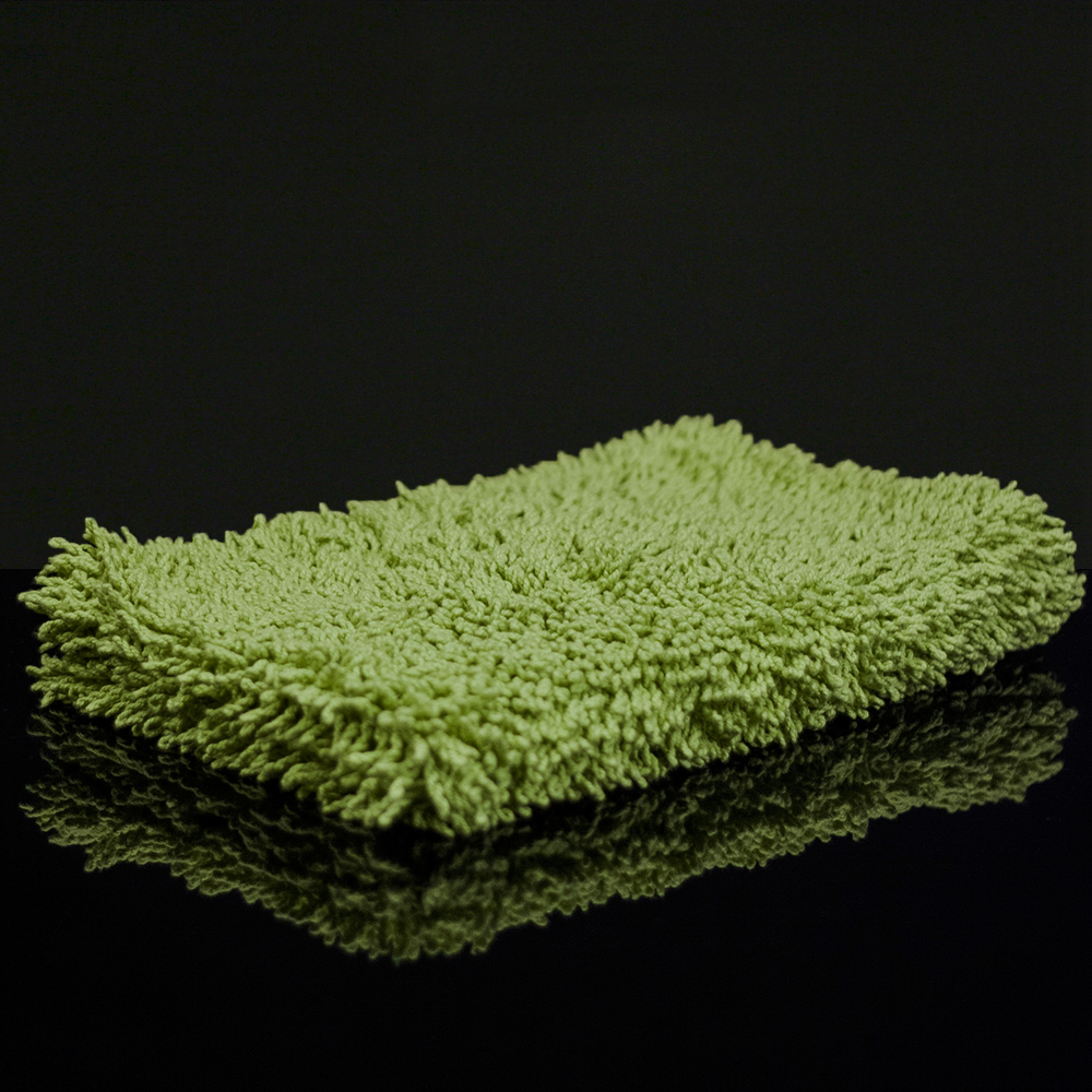 badteppich 1400g qm top hochflor badvorleger gr n 50x50 50x90 70x120 cm ebay. Black Bedroom Furniture Sets. Home Design Ideas