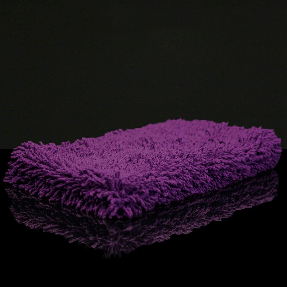 600 X 800 60 Kb Jpeg Joop Bettwà ¤sche Tinted Squares