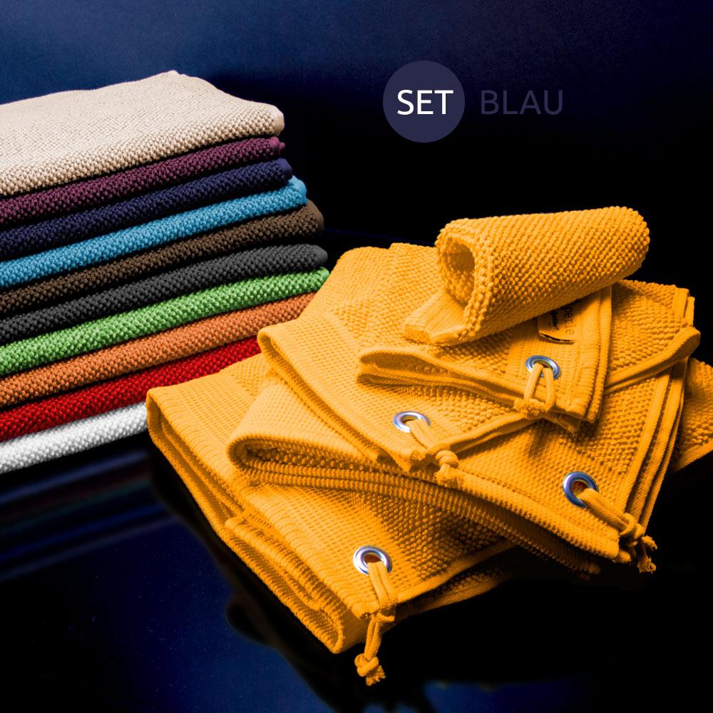 dyckhoff perle handtuch set freie farbwahl duschtuch handtuch 100 baumwolle ebay. Black Bedroom Furniture Sets. Home Design Ideas